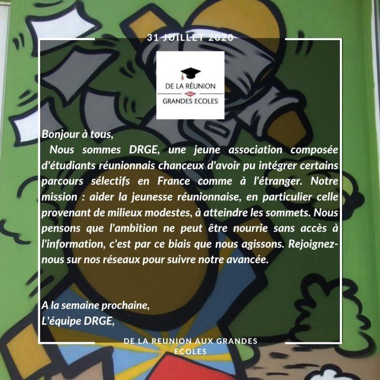 *Couverture* http://ecolehopitalenfants974.blogspot.com/2016/09/presentation-du-mur-de-gouzous-de.html?m=1