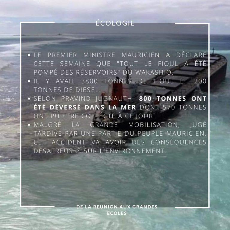 ecologie4