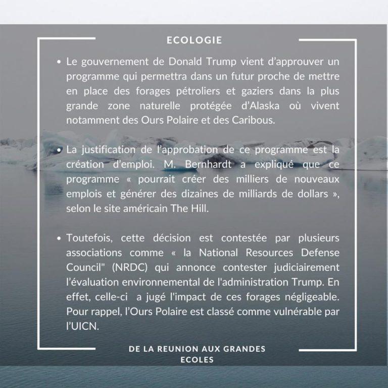 ecologie5