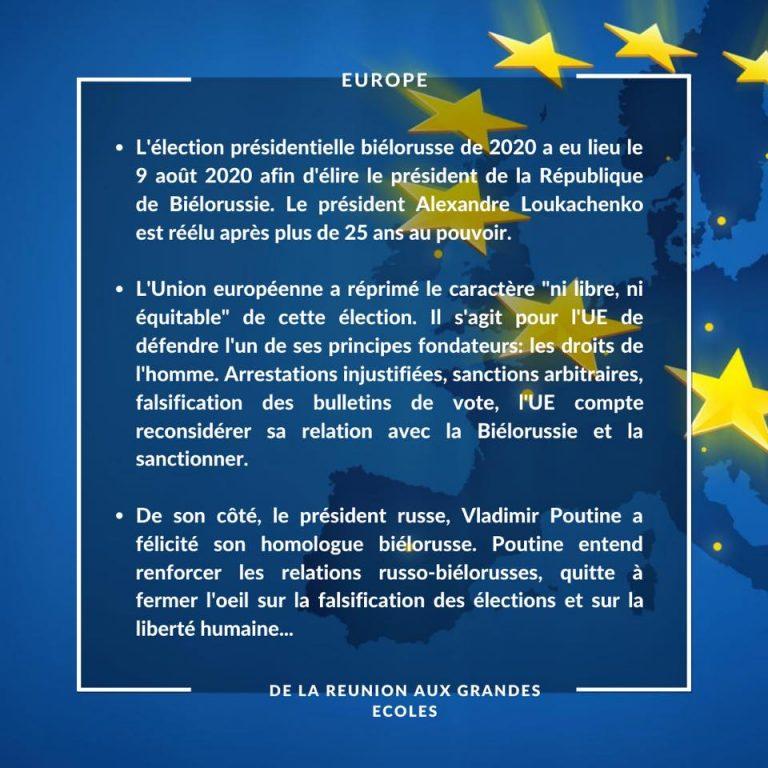 europe4