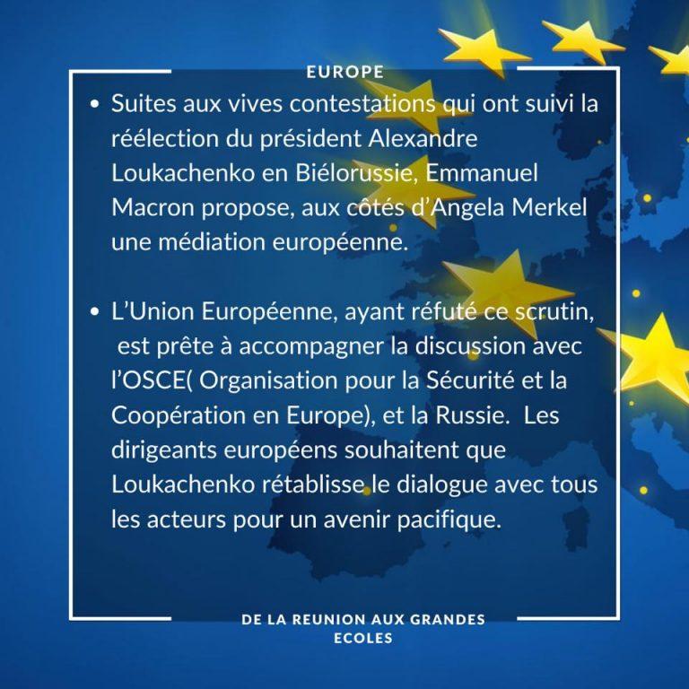 europe5
