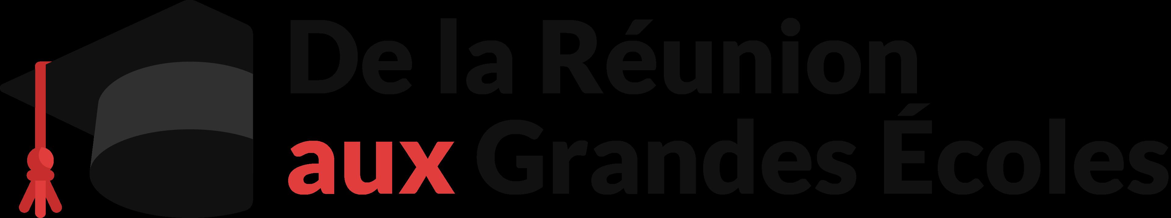 De La Réunion Aux Grandes Ecoles