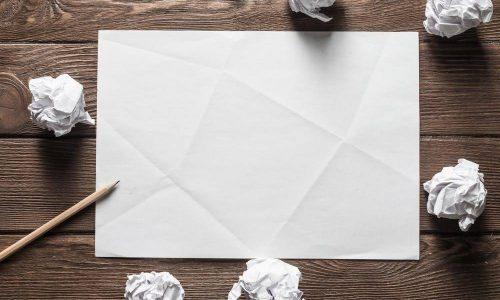 Une bonne lettre de motivation en 12 mini-points !