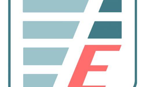 Econofides : A la découverte d'une nouvelle plateforme d'Ebook en SES